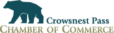 Crowsnest Pass Chamber of Commerce